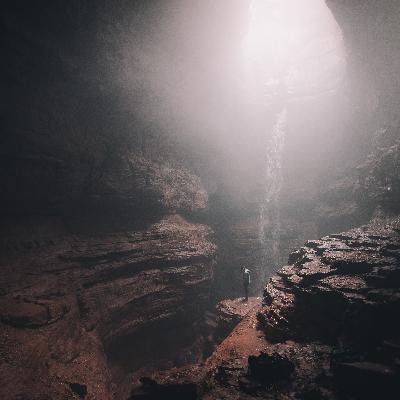 #live In The Cave 2.0 : The Truth