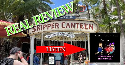 Skipper This Canteen