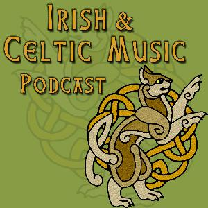Irish & Celtic Music Patronage #458