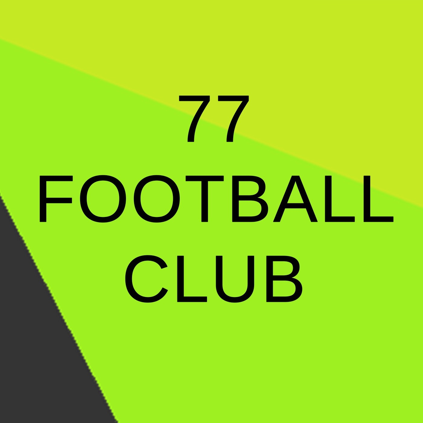 77football club 19022020 fm
