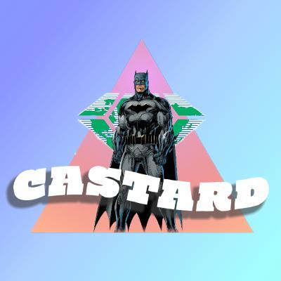 Castard: DC verlaat Diamond en de toekomst van comic uitgaven