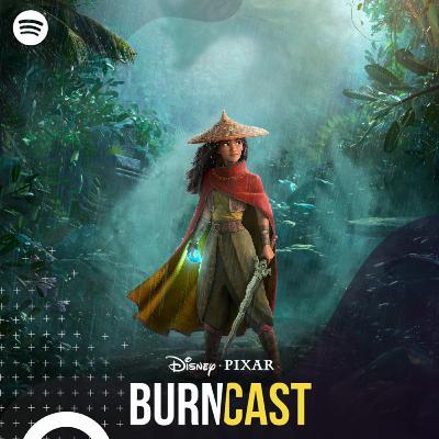 Especial Disney Investor Day #2 - Disney+, Pixar, animações e filmes live-actions