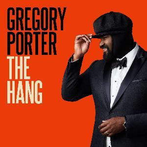 The Hang with Gregory Porter - Trailer
