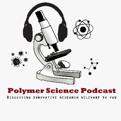 Educate Ep 4: Electrospinning (Part 1)