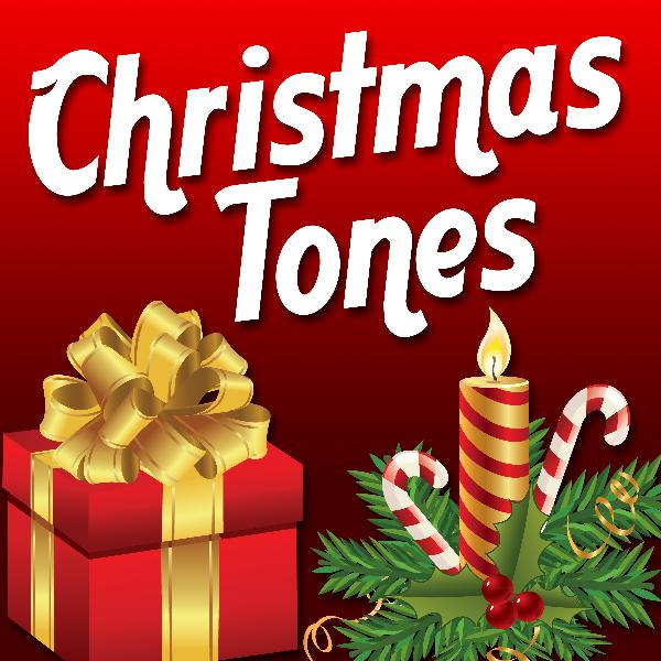 explicit comedy christmas ringtones - Christmas Ringtones