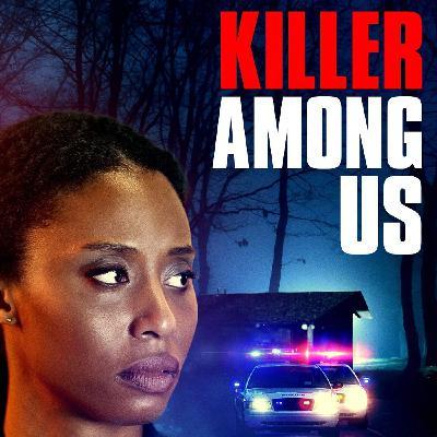 Yasha Jackson From The Movie Killer Among Us