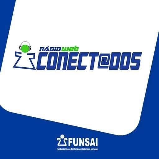 Trabalho de Conclusão de Curso Conectados (TCC):Rádio Conectados
