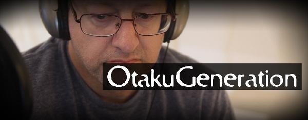 OtakuGeneration.net :: (Show #682) BAYONETTA: Bloody Fate