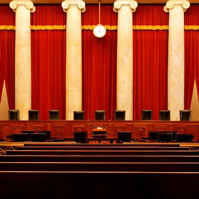May It Please the Court Part II: A Closer Look at Arguing in Front of SCOTUS