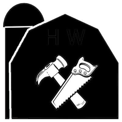 "Shop Heat, House Heat, and ""Homestead Handyman"""