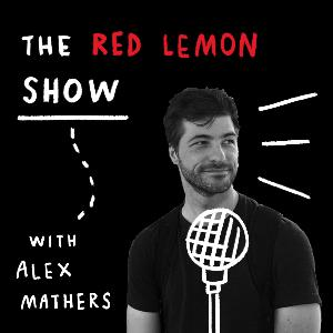 The Red Lemon Show Episode 1