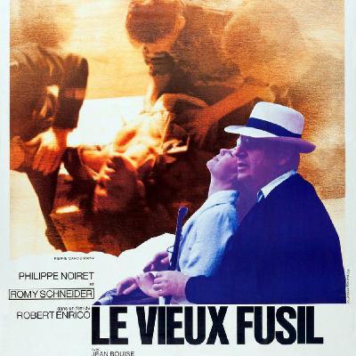 Toiles et Sillon 306 | Spéciale César de la meilleure musique de film [Partie ]