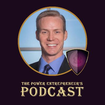 Selling Your Company with Bart Rupert