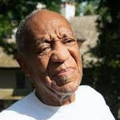 JLP & His Experts On... Bill Cosby Conviction Overturned