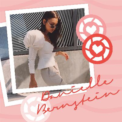 Season 2 Episode 8 | Danielle Bernstein | We Wore What
