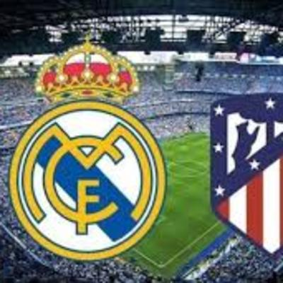 Madrid derby preview and Madrid qualify for the knockout stage of Champions League