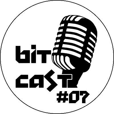 Bitcast #07: Nasza opina o The last of us