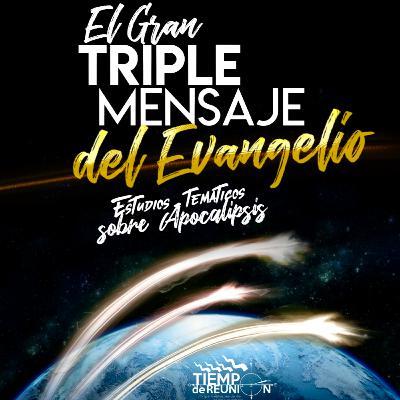 """""""El Mana Diario"""" - Lección 08 Parte 1 - 1° Trimestre 2020"""