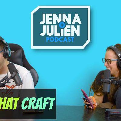 Podcast #278 - Guess That Craft
