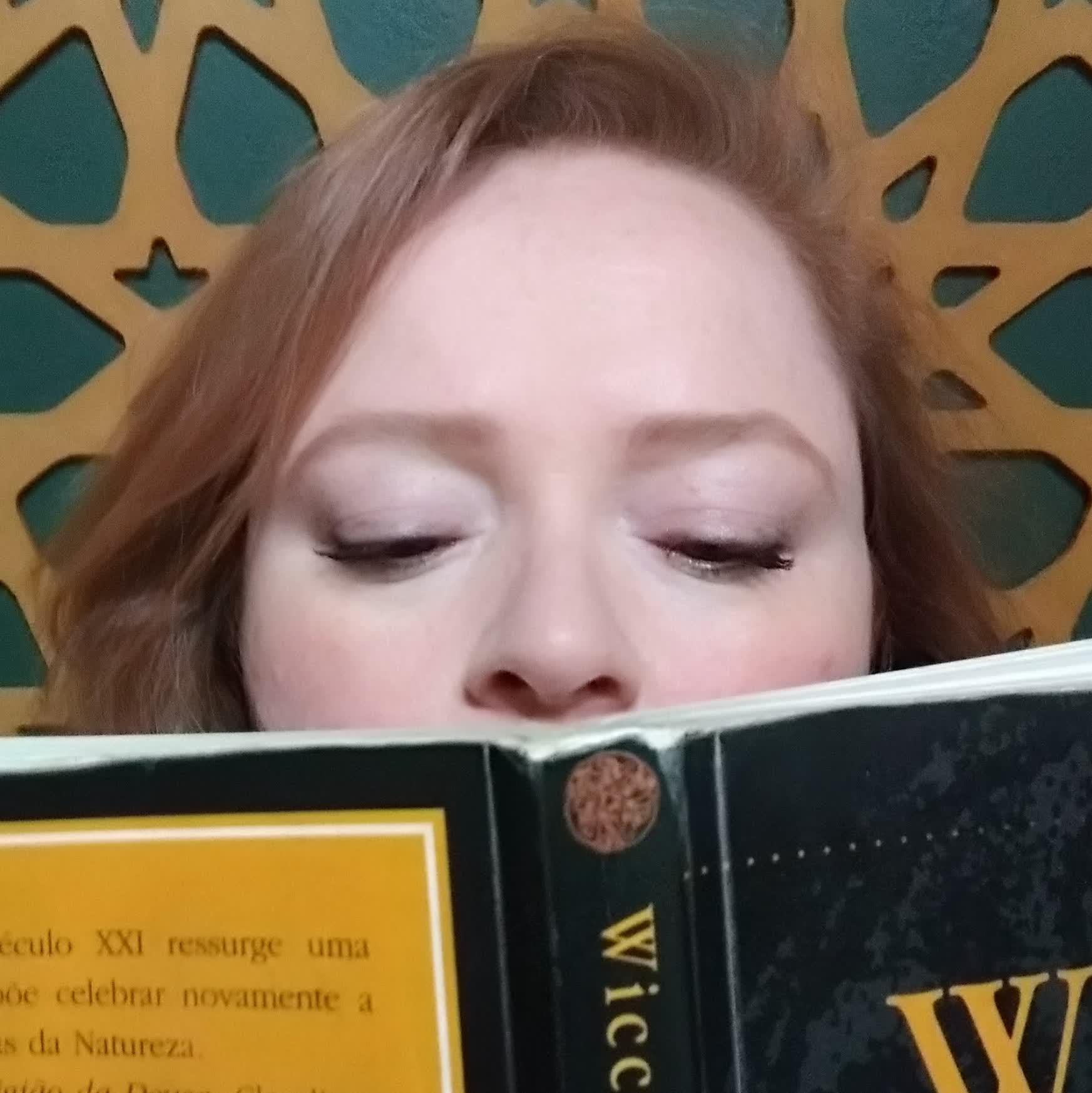 Como se produz um livro?