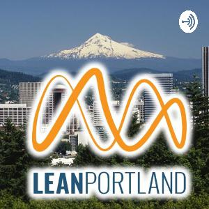 Ep 1: Intro and Using Lean Japanese Terminology