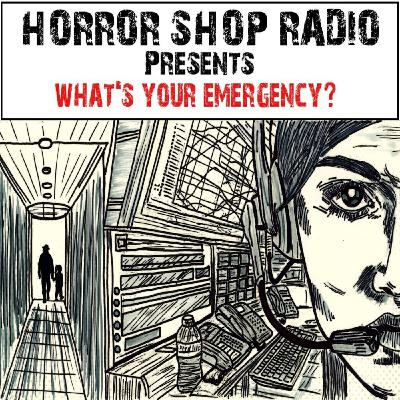 S1 E4: What's Your Emergency?