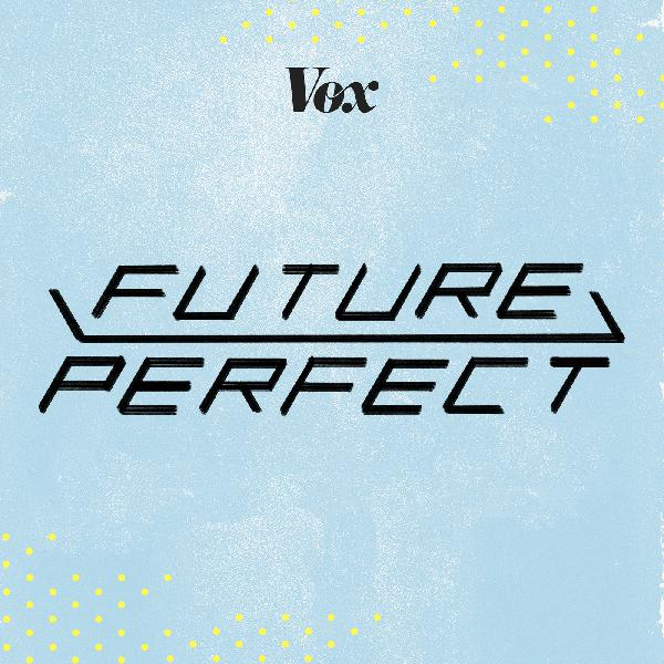 Bonus: Introducing Future Perfect