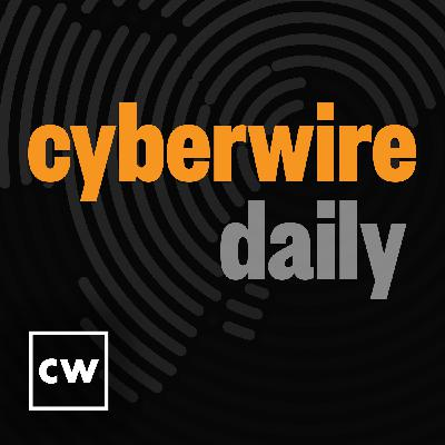 Domestic cyber squabbling in Belarus and Iran. Pakistan accuses India of a cyber offensive. More on Papua's data center. More privacy questions for TikTok. Parental control or stalker's tool?