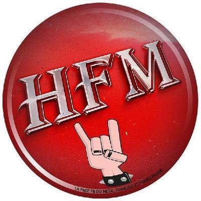 HFM - Le Podcast - 10 Novembre 2019
