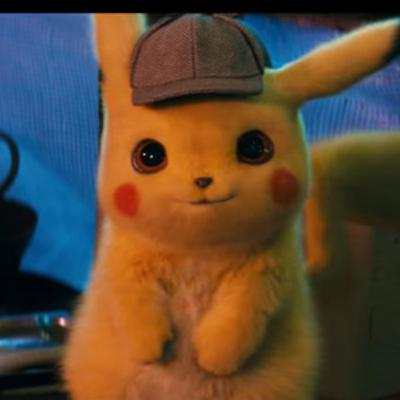 Episode 107: Pokemon in my Pocket