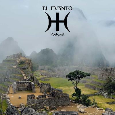 EL EV3NTO EXTRA: Una ciudad entre las nubes - Episodio exclusivo para mecenas