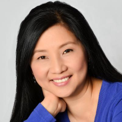 111 Helen Chang: How to Build Your Entrepreneurial Toolkit with a Book