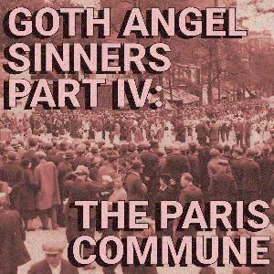 Part IV: The Paris Commune