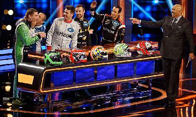 2019 Pit Lane Parley Indycar Trivia Night
