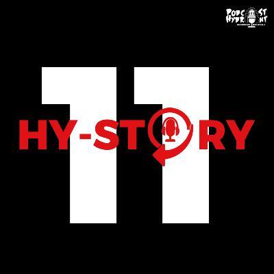 HySTORY Eps 11