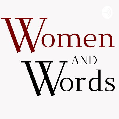 Women and Words: Kittens and other goodness