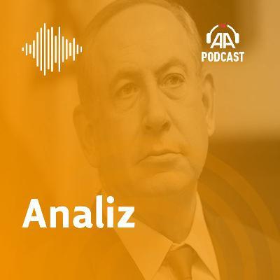 İsrail'de toplumsal kaos derinleşebilir