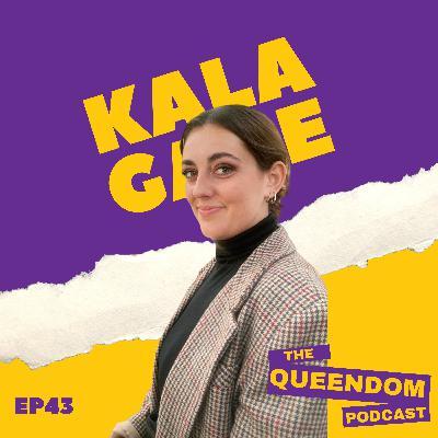 Episode 43 - Kala Gare