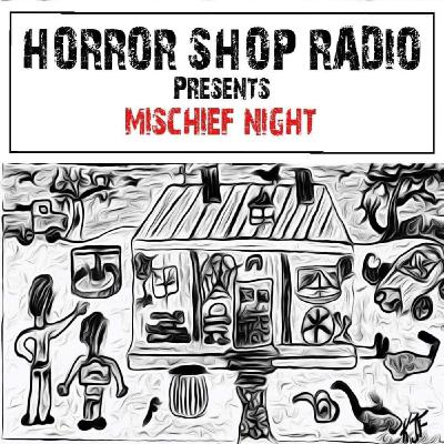 S1 E1: Mischief Night