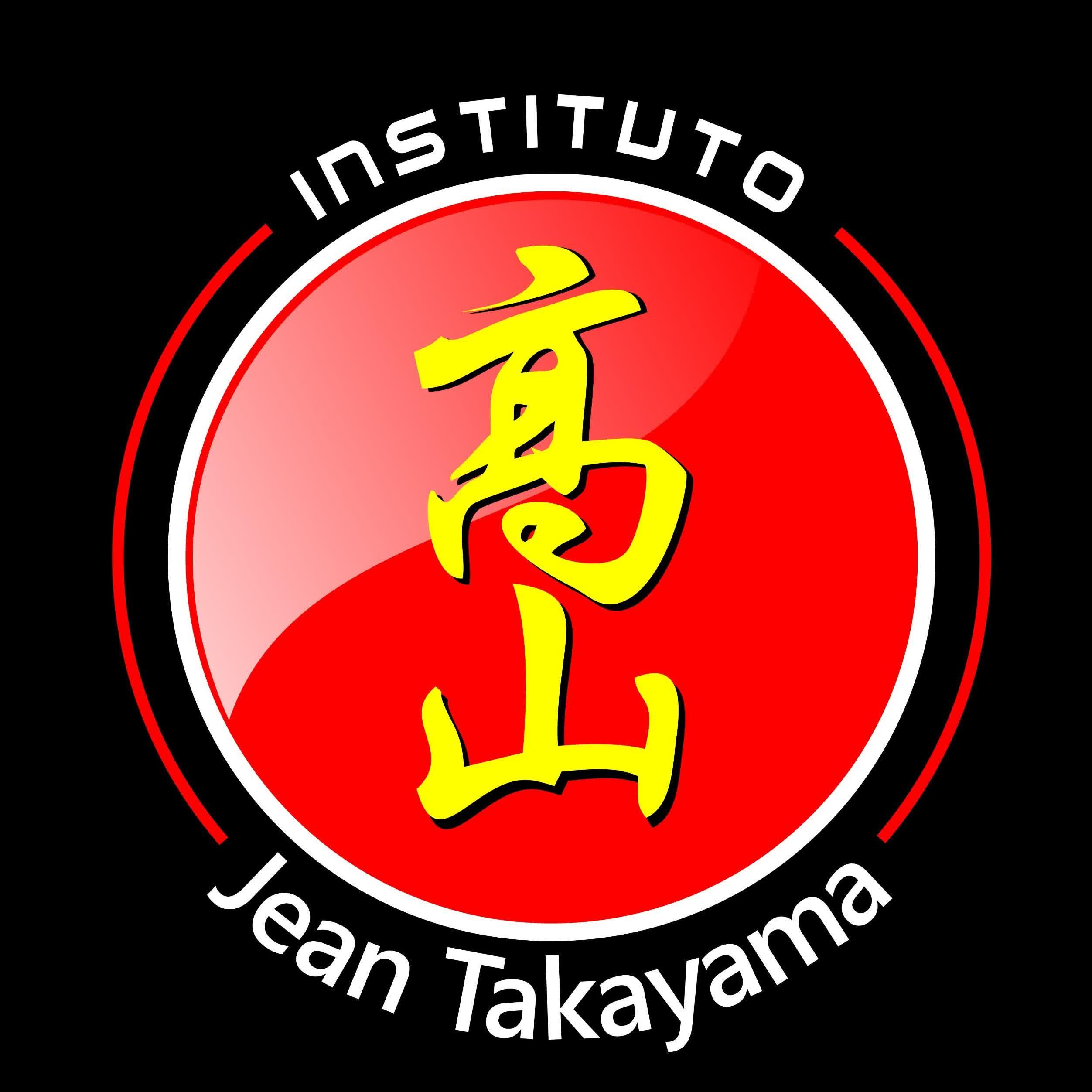 Jean Takayama