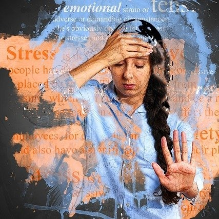 El manejo de la ansiedad desde el enfoque cognitivo conductual