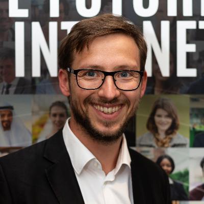 Grand Débat in Frankreich und Bürgerrat Demokratie in Deutschland
