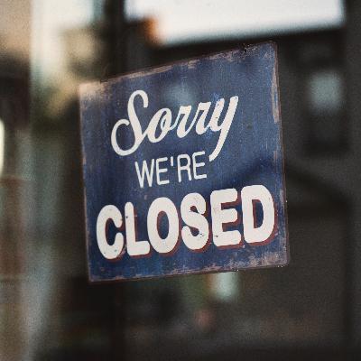 Warum werden Unternehmen mitunter verstaatlicht?