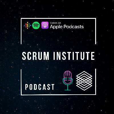 Scrum Institute, Scrum Framework Episode #8