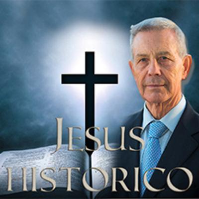Jesús histórico - Con Antonio Piñero