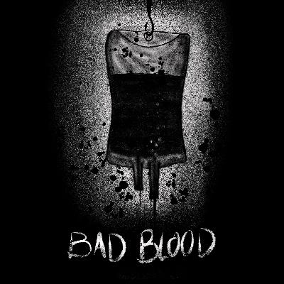 Chapter 17: Bad Blood