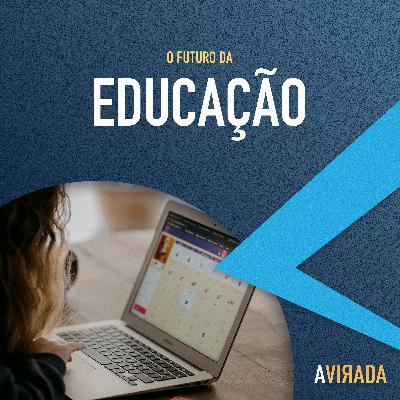 T1:E5 - O Futuro da Educação