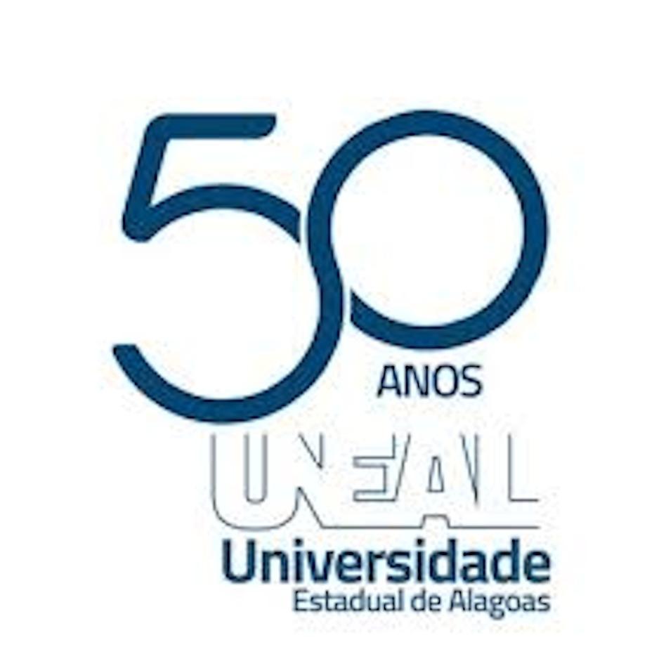 Abertura Comemorações 50 anos UNEAL