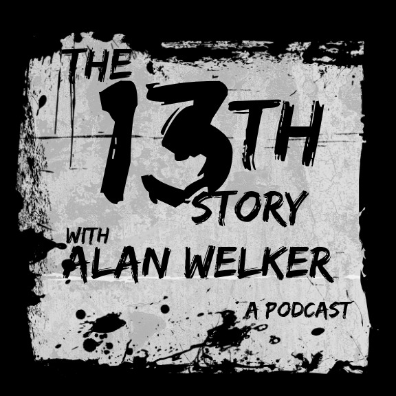 The 13th Story with Alan Welker