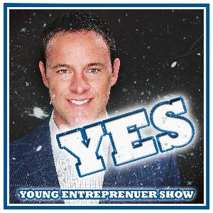 Sphere of Influence | Brett Hughes YES Show 007
